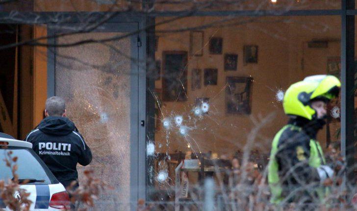 Peguemos un vistazo a los Pilares del Odio Islamista contra los Cristianos