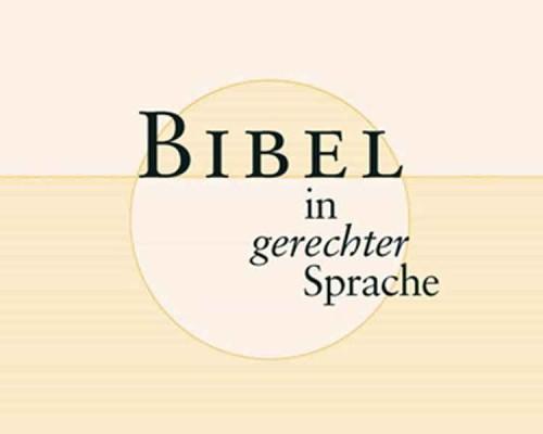 biblia en lenguaje justo