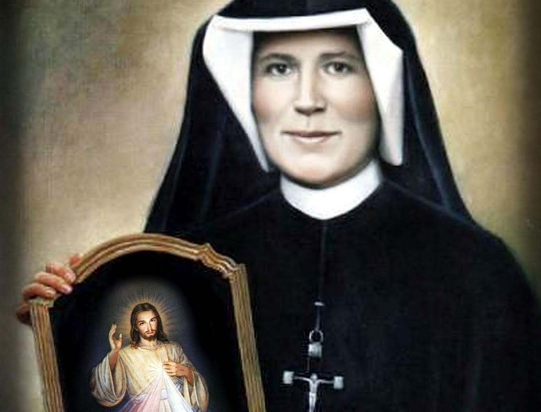 Santa-Faustina-Kowalska-e1366467630582
