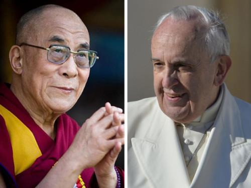 dalai-lama-pope-francis