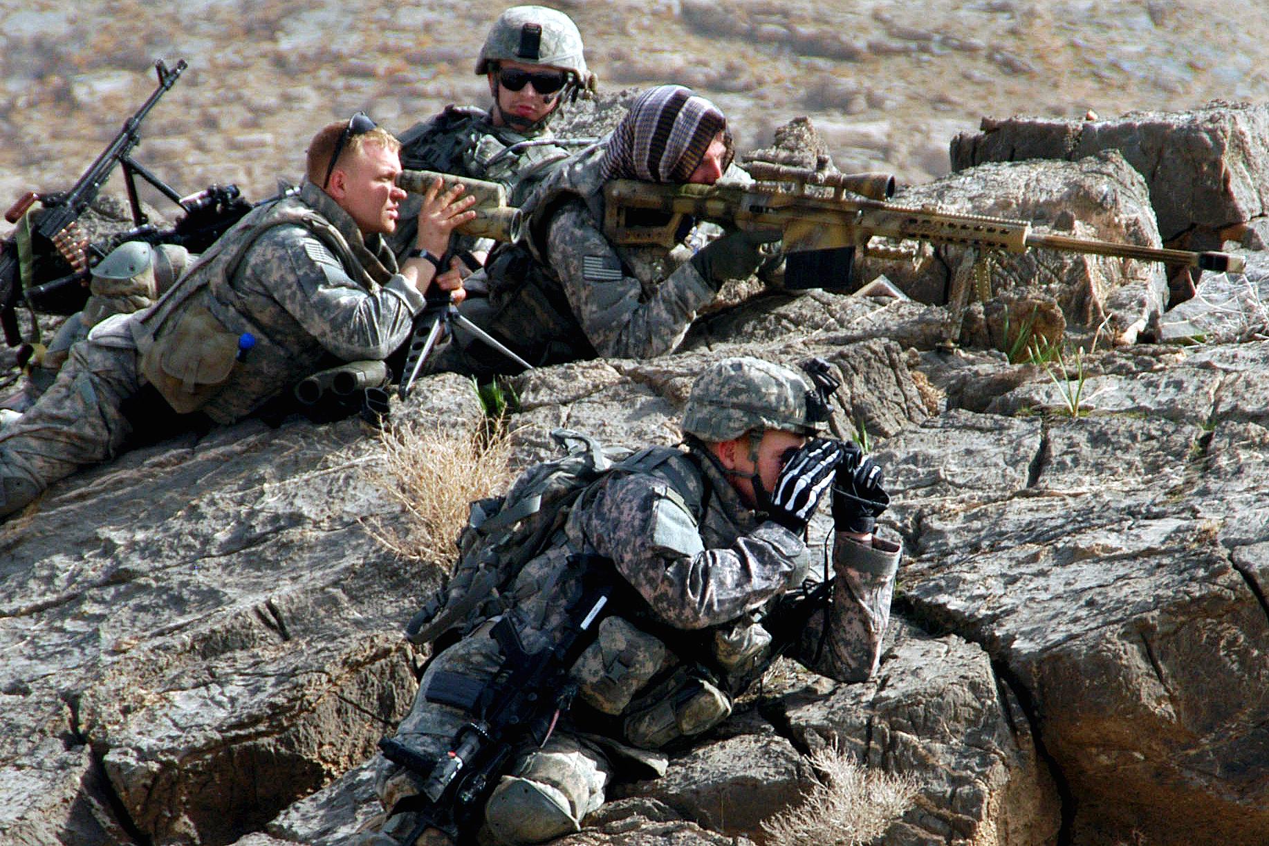 Estamos en una guerra espiritual, ¿conocemos las tácticas del enemigo? [mira sus 10 tácticas preferidas]
