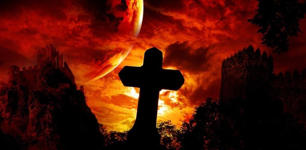 Por qué la Incredulidad en el Infierno Conduce a la Pérdida de la Fe