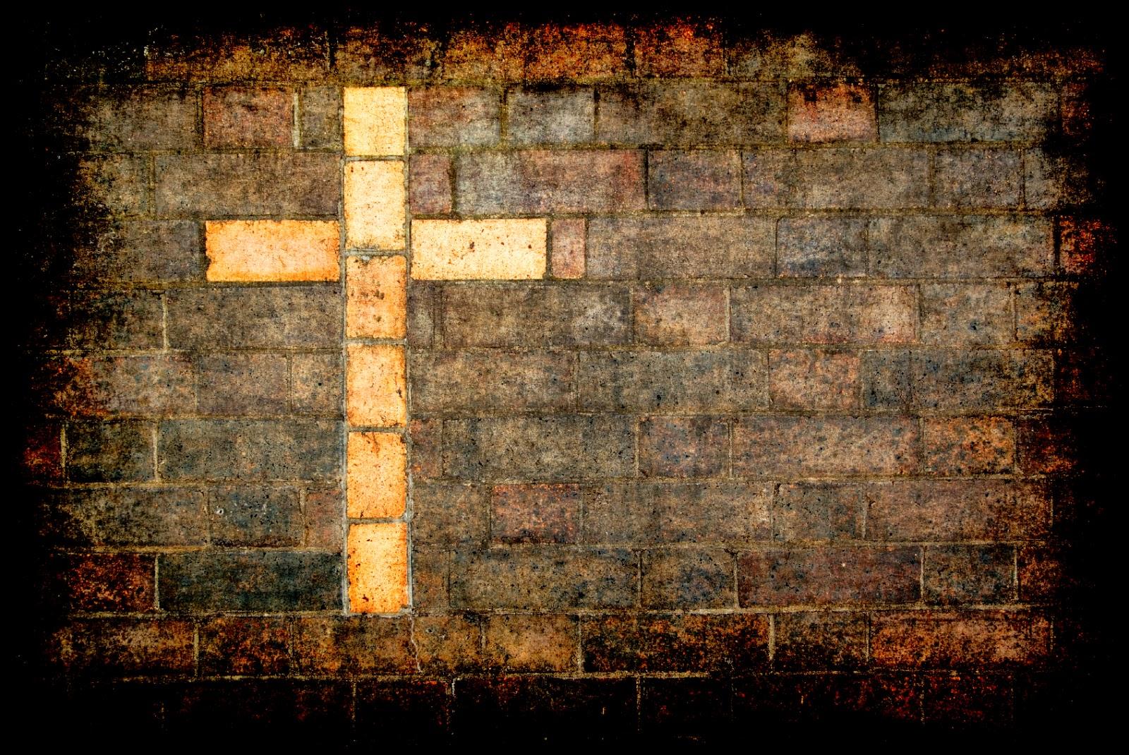 El Ateísmo es Insostenible, pero mira cómo Crece por Culpa de los Cristianos