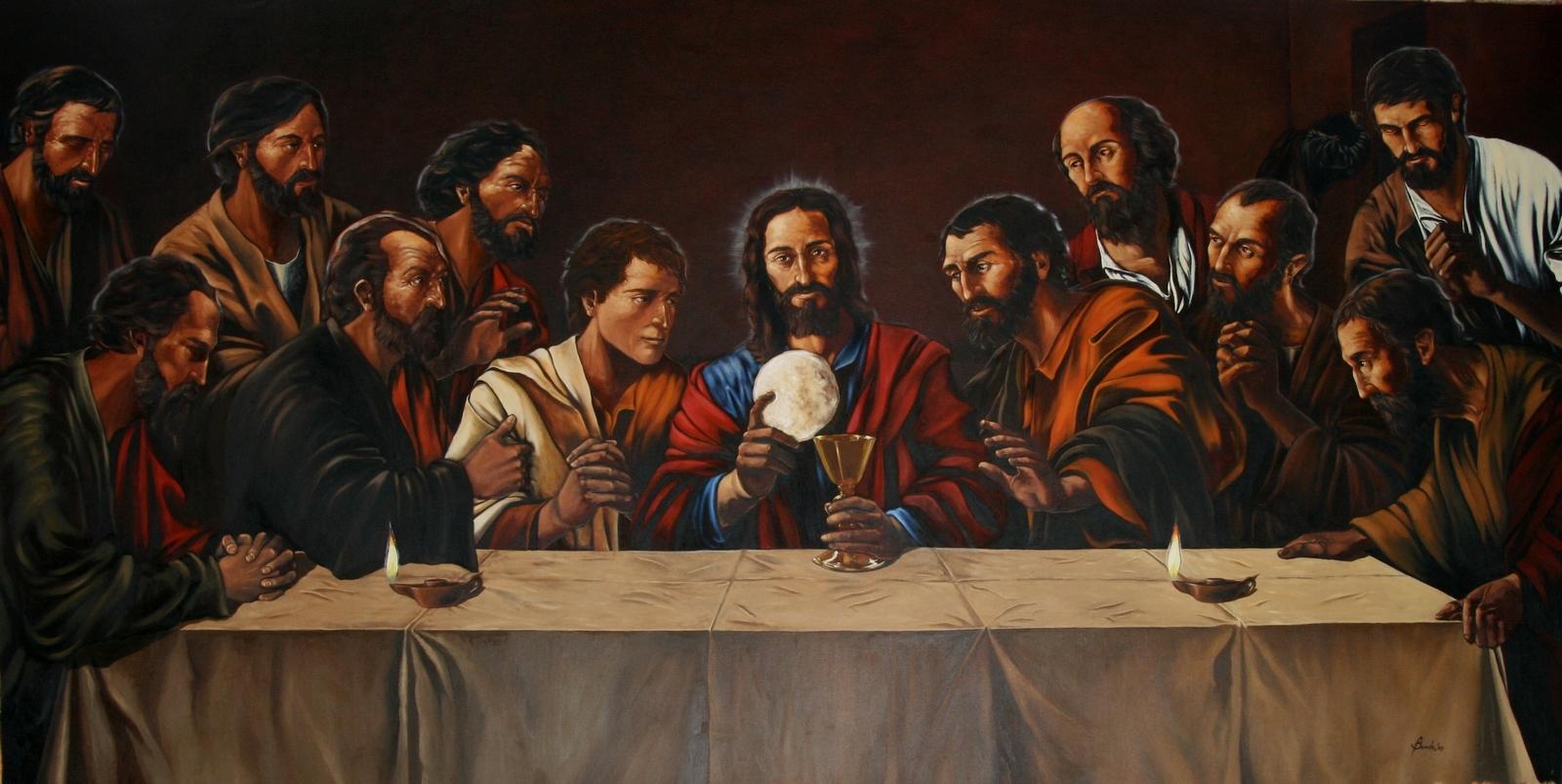 Las 5 Promesas de Jesucristo para la Iglesia de todos los tiempos