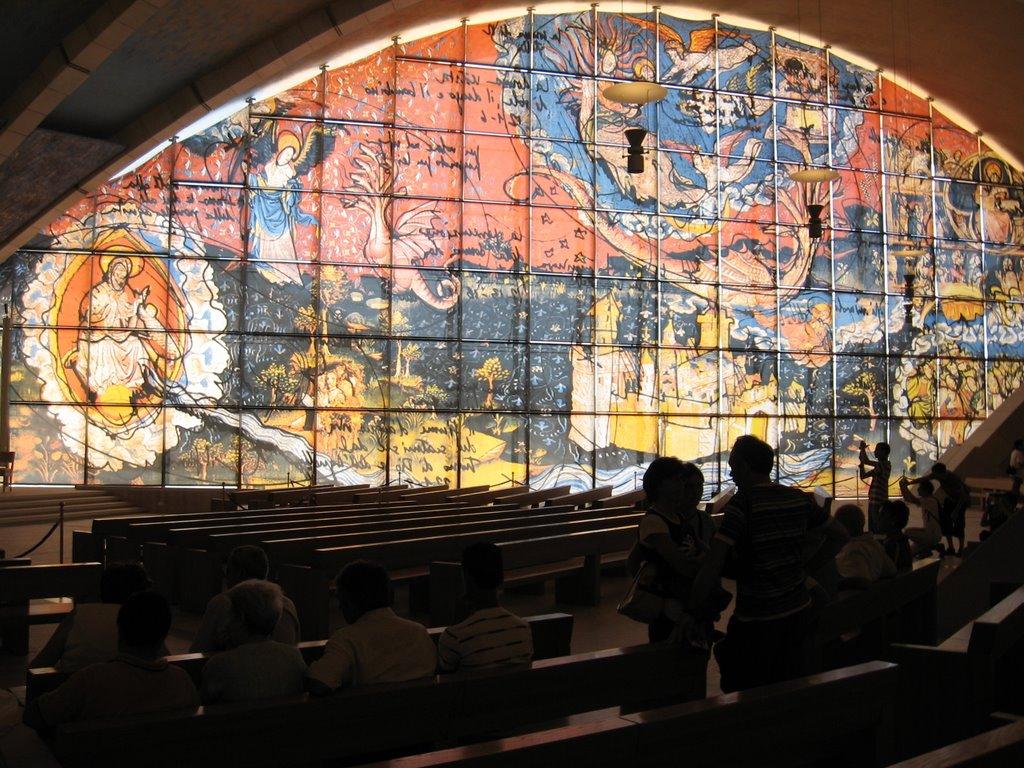 La Muerte del Padre Pío y el Cumplimiento de su Profecía