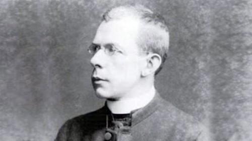 Thomas-Byles-1