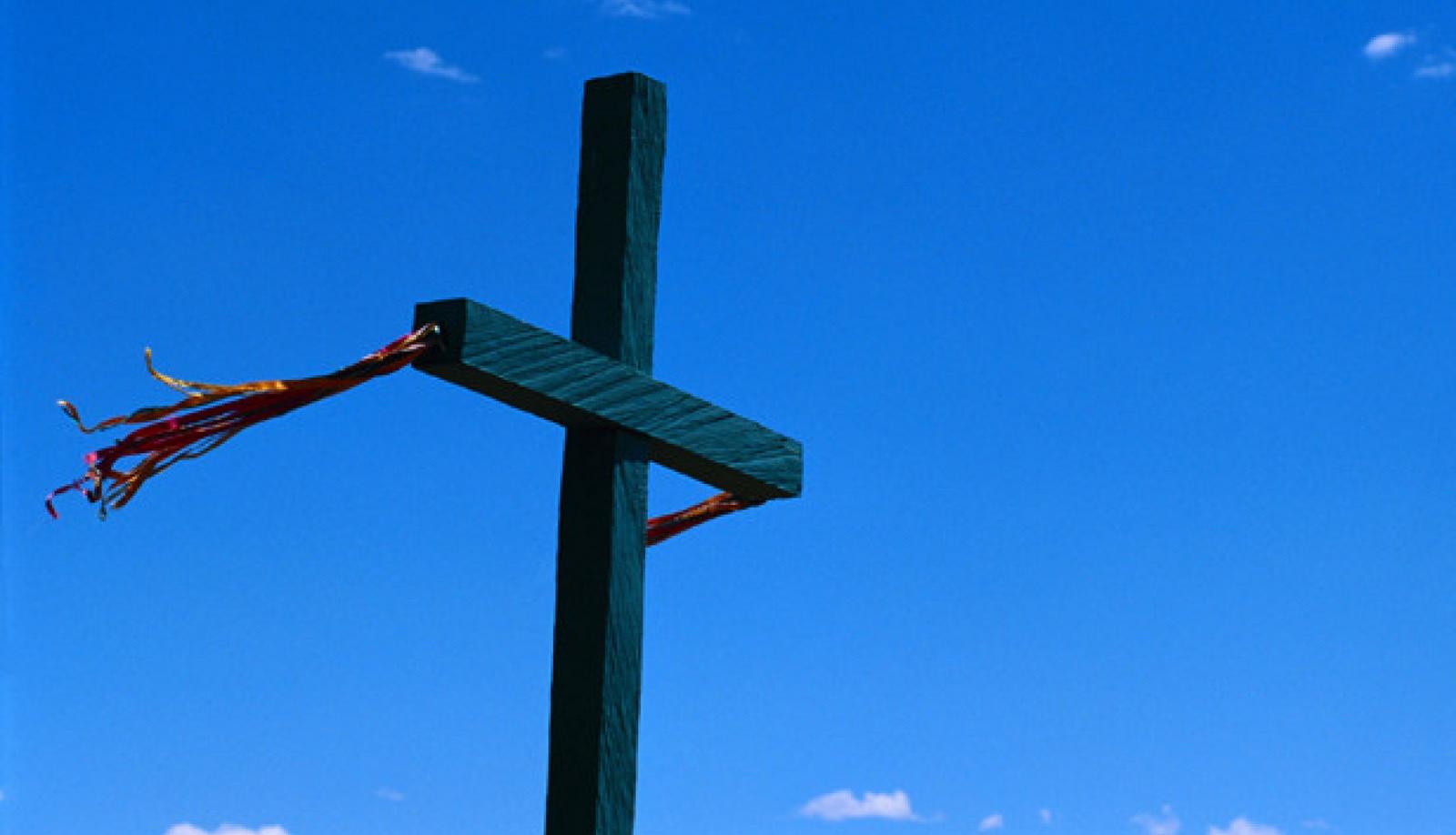 ¿Estamos Entrando en un Ensombrecimiento de la Santidad en la Iglesia?