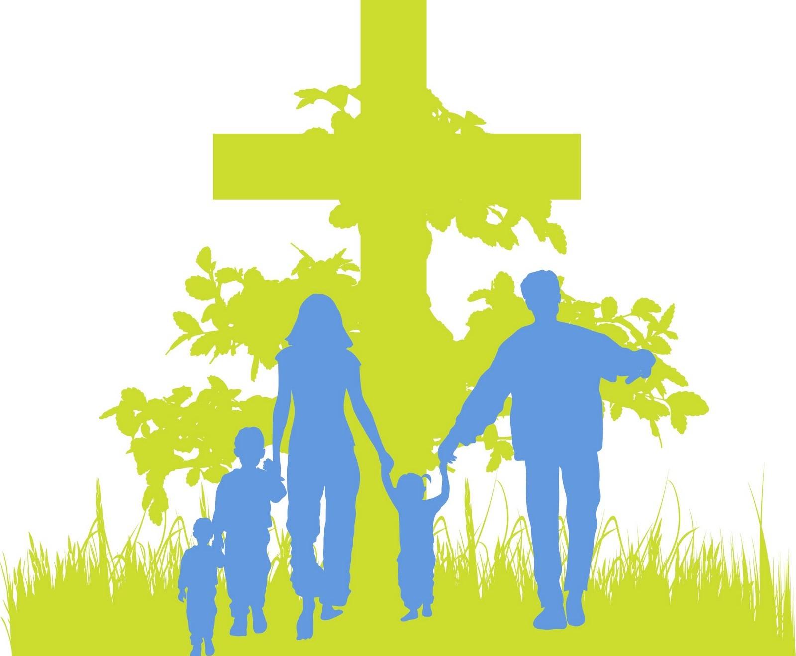 8 Tendencias Fulminantes que están Destruyendo a la Familia