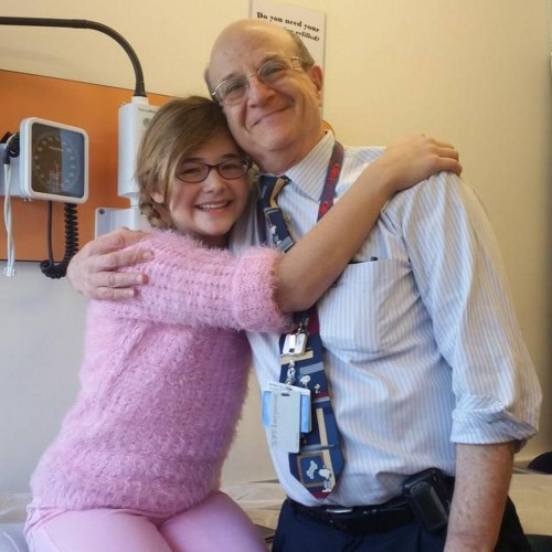 Annabel-and-Dr.-Nurko-2014