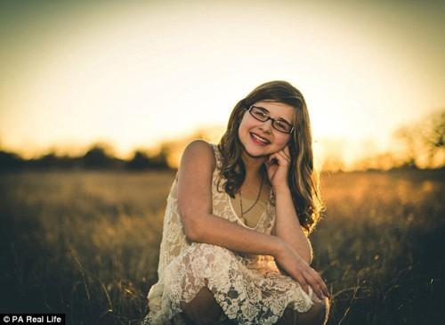 annabel-beam-de-12-años