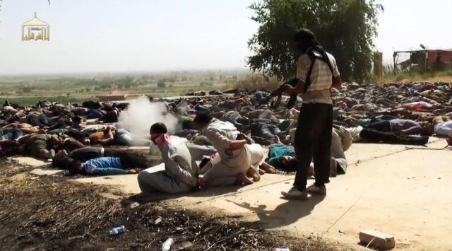 ejecucion-por-parte-del-estado-islamico