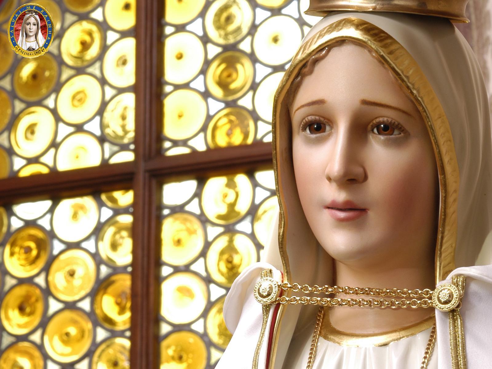 Sor Lucía de Fátima: un Siglo en el Centro de la Atención sobre las Profecías del Futuro