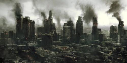 apocalipsis