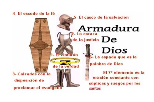 armadura de dios (2)