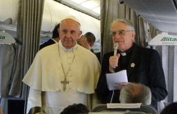 francisco vuelo bosnia