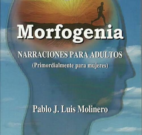 morfogenia