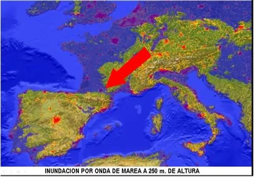 SEPTIMO CUADRO MAPA