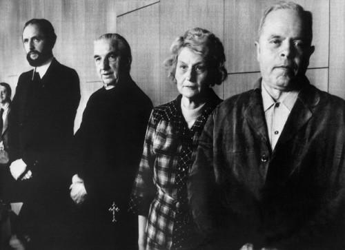 condenados en el juicio de anneliese