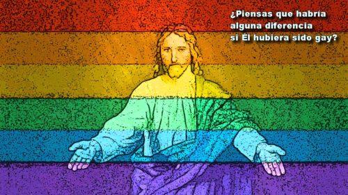 jesus-con-bandera-gay