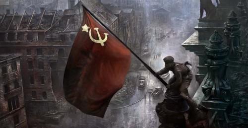 tumblr_static_invasion_al_comunismo