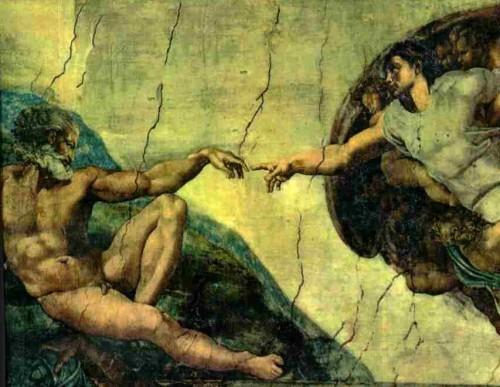 ateismo humanismo