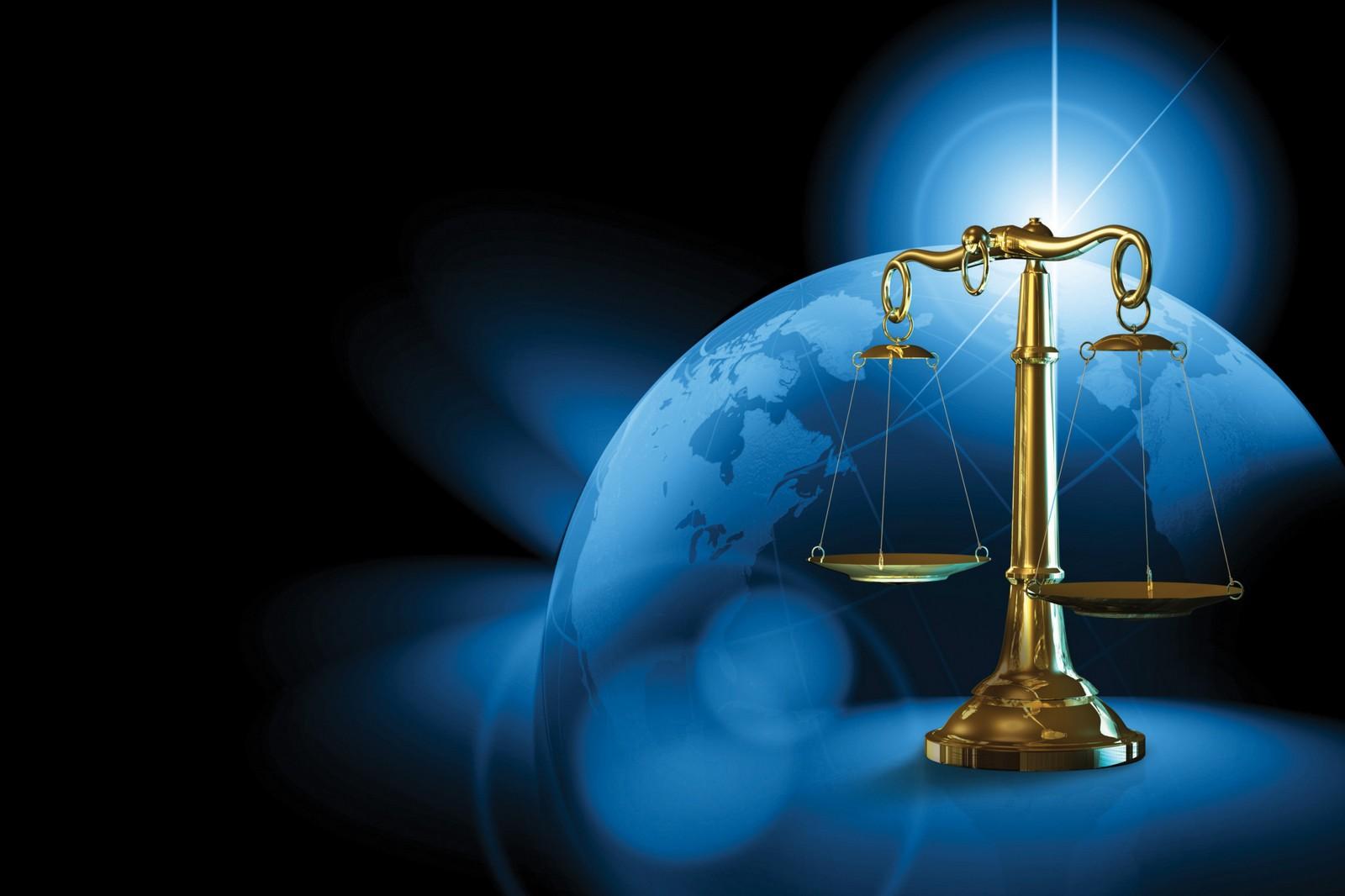 ¿Por qué se ha Retrasado el Profetizado Aviso a la Humanidad?