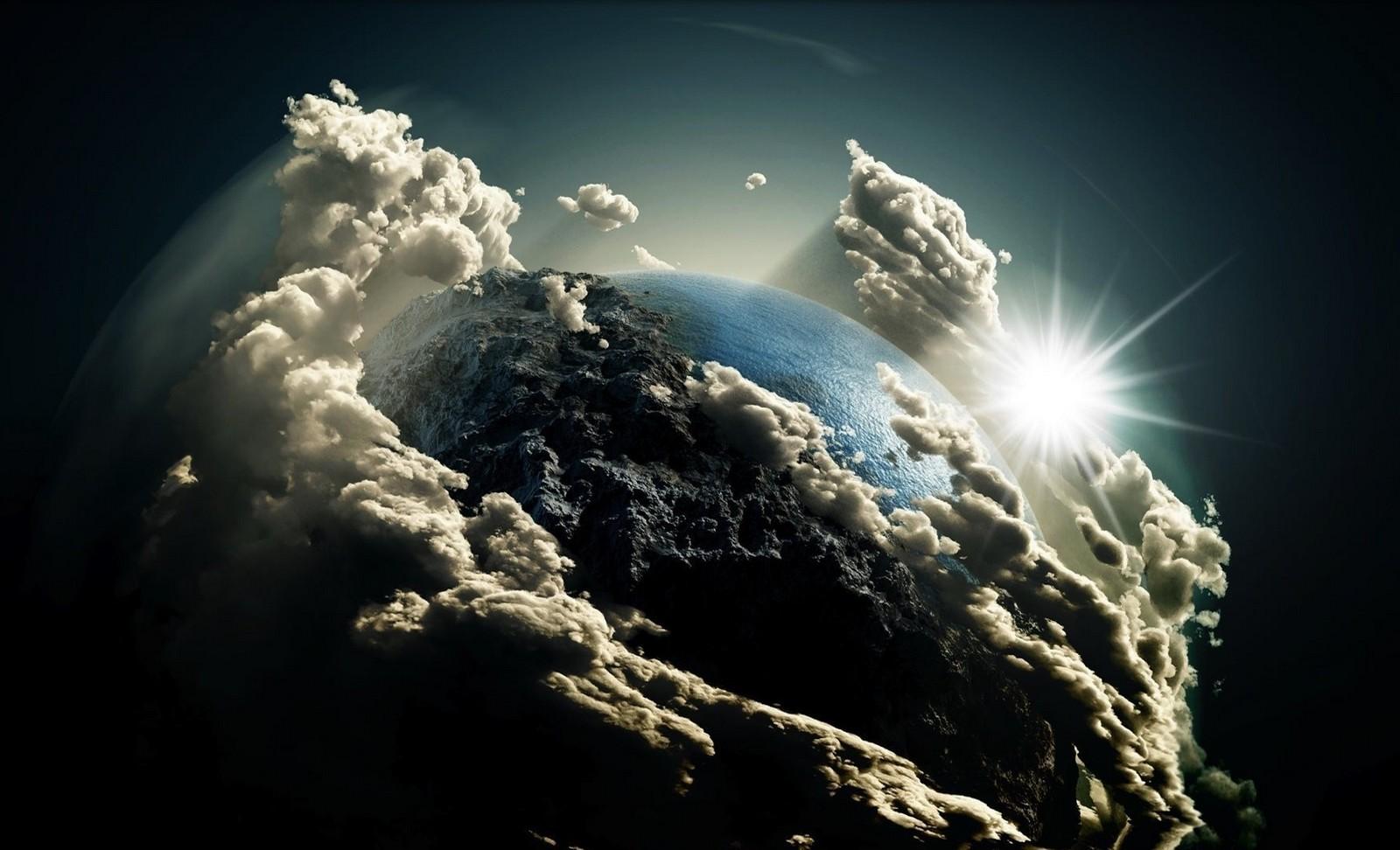 Una Guía para Conocer en que consiste la Verdadera Misericordia de Dios