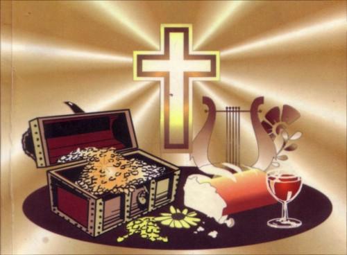 prosperidad catolica
