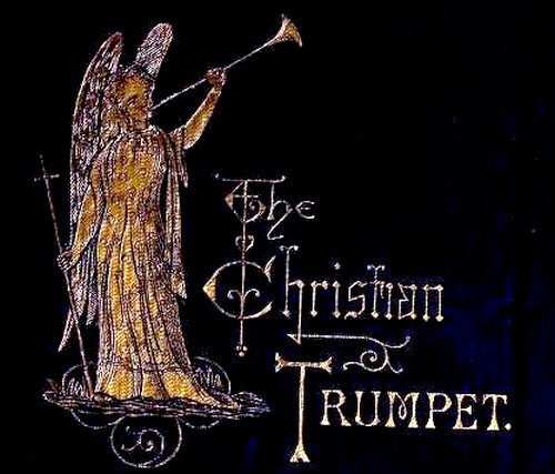 The Christian Trumpet
