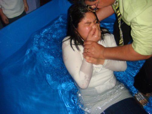 bautismo-pentecostal