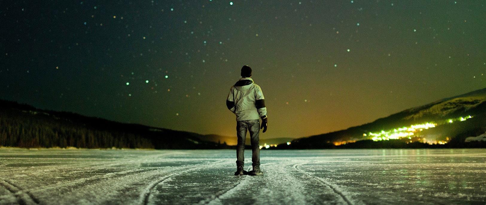 Cuáles son los Caminos que Usa Dios para Purificarnos