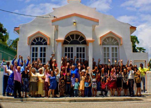 iglesia-de-dios-pentecostal