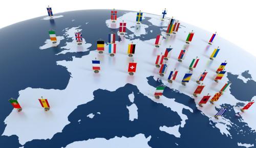 ¿Por qué Agoniza la Civilización Europea y Cristiana?