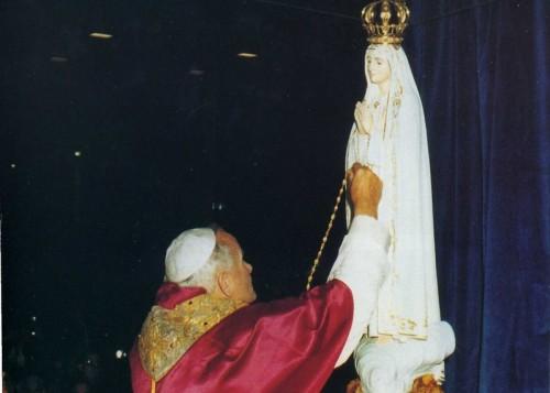 JPll-en-Fátima-1982