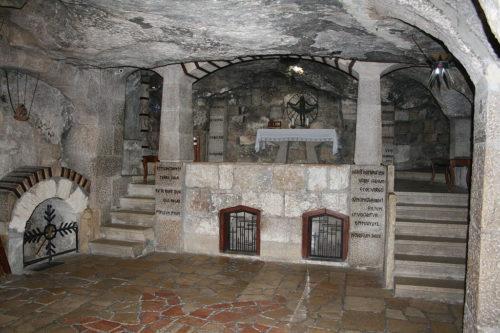 altar-de-la-gruta-de-la-natividad-de-belen