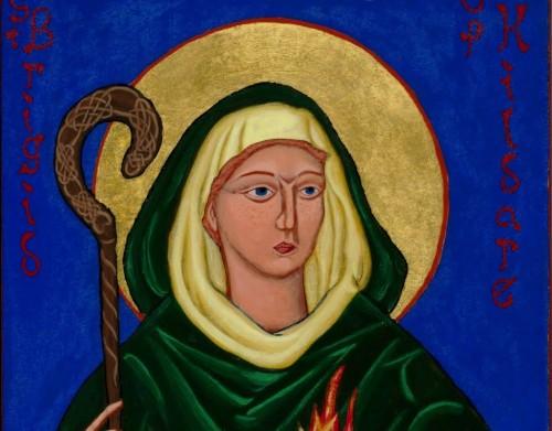 Profecía de Santa Brígida sobre el Reinado del Anticristo y la Restauración Cristiana