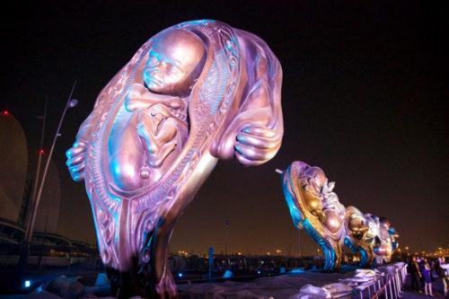 escultura-3-doha