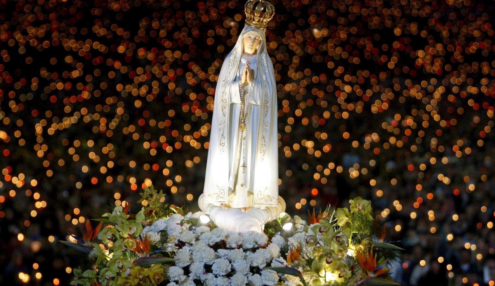 ¿Sigue siendo Urgente la Consagración de Rusia al Corazón de María?