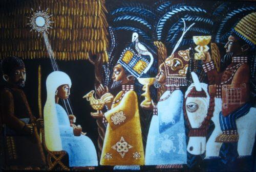 visita-de-los-reyes-magos-escena-africana