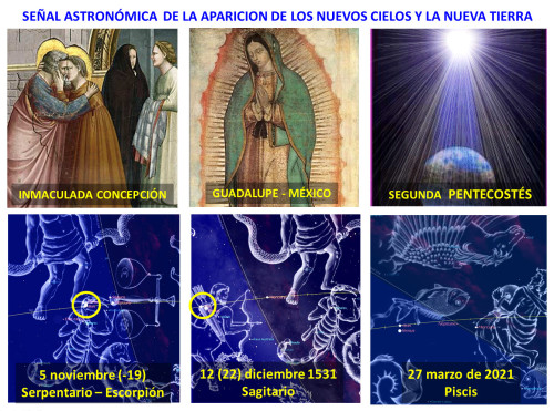160105_Señal Astronomica_Nuevos_Cielos_Nueva_Tierra