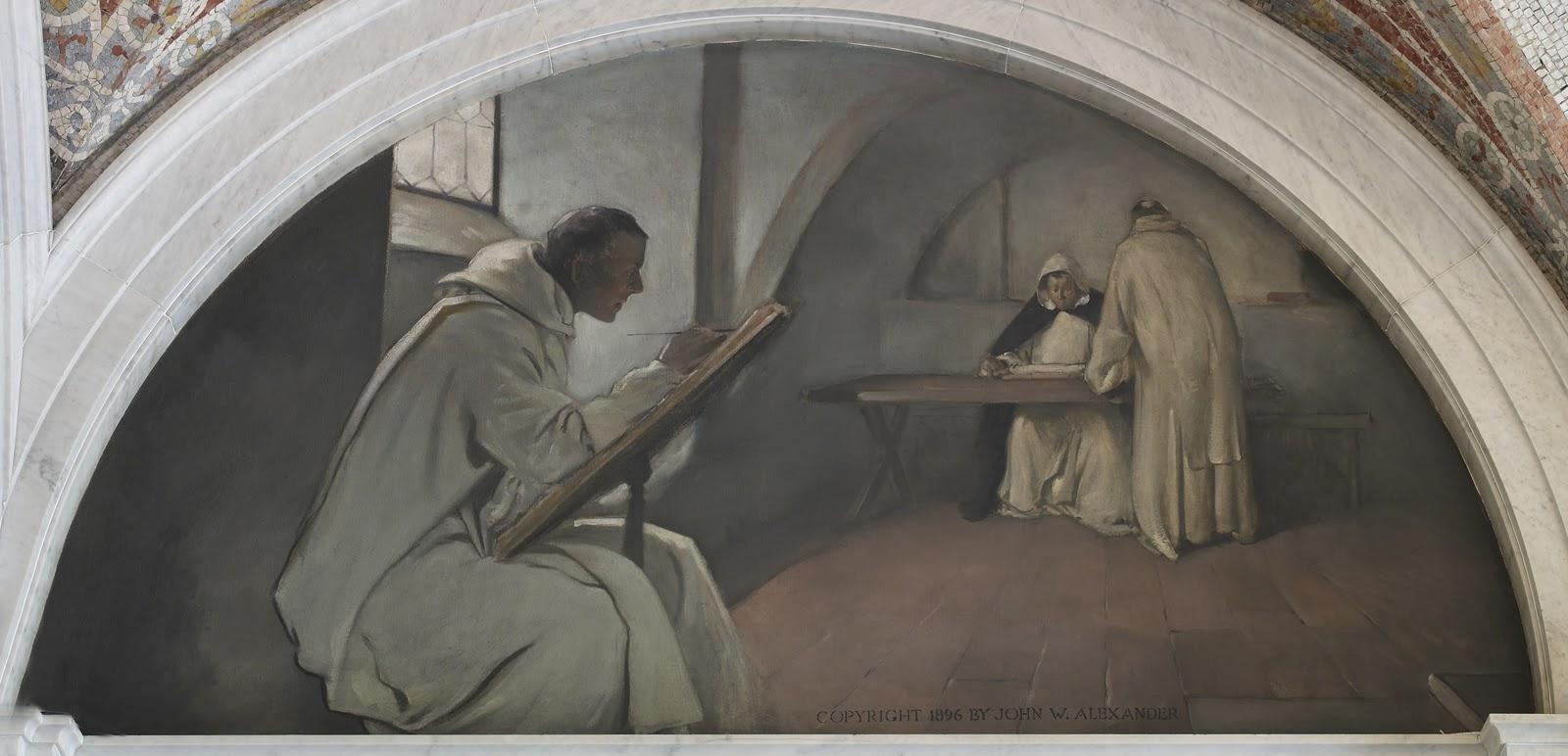 Es contundente que el Cristianismo Construyó la Civilización Occidental y la Ciencia