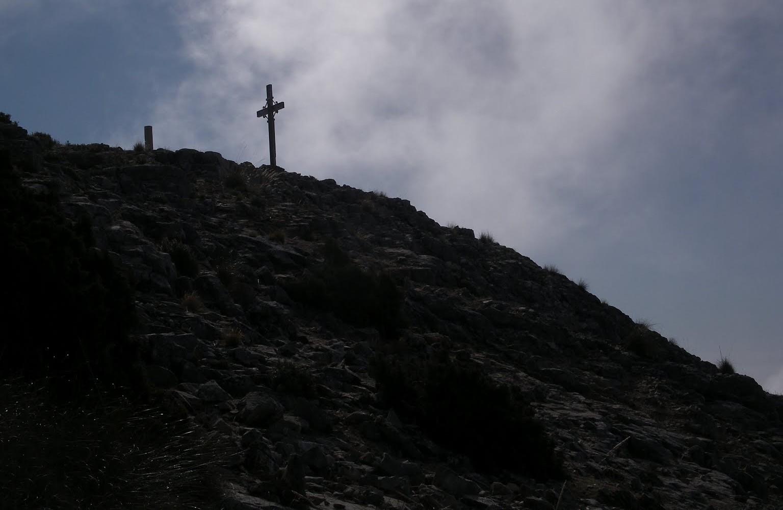 Fátima y Le Royer: la Tierra Sacudida por Cataclismos y el Anticristo