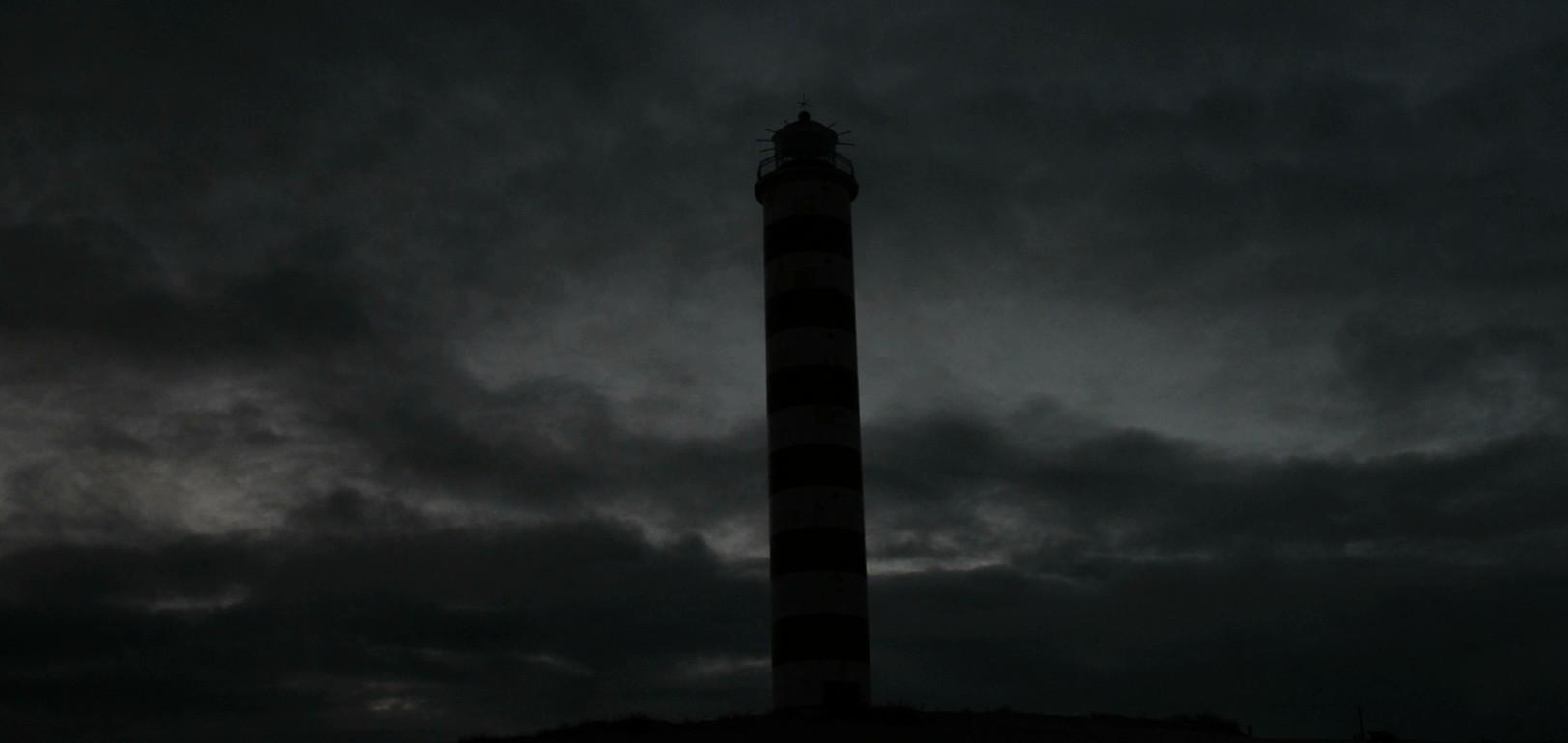 ¿Qué Sucederá Después de los Tres Días de Oscuridad?