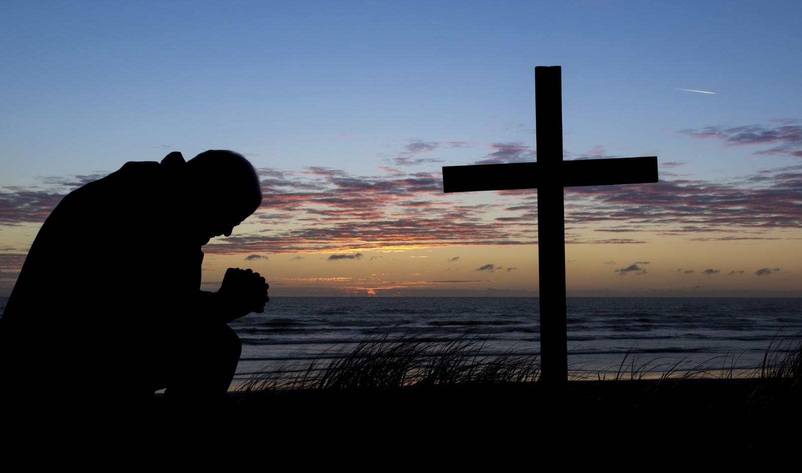 Iglesia de EE.UU. corta lazos con las GIRL SCOUTS…