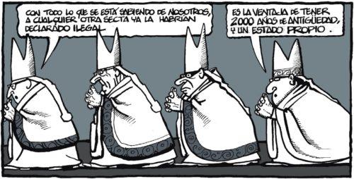 obispos-hablan-de-los-secretos-de-la-iglesia