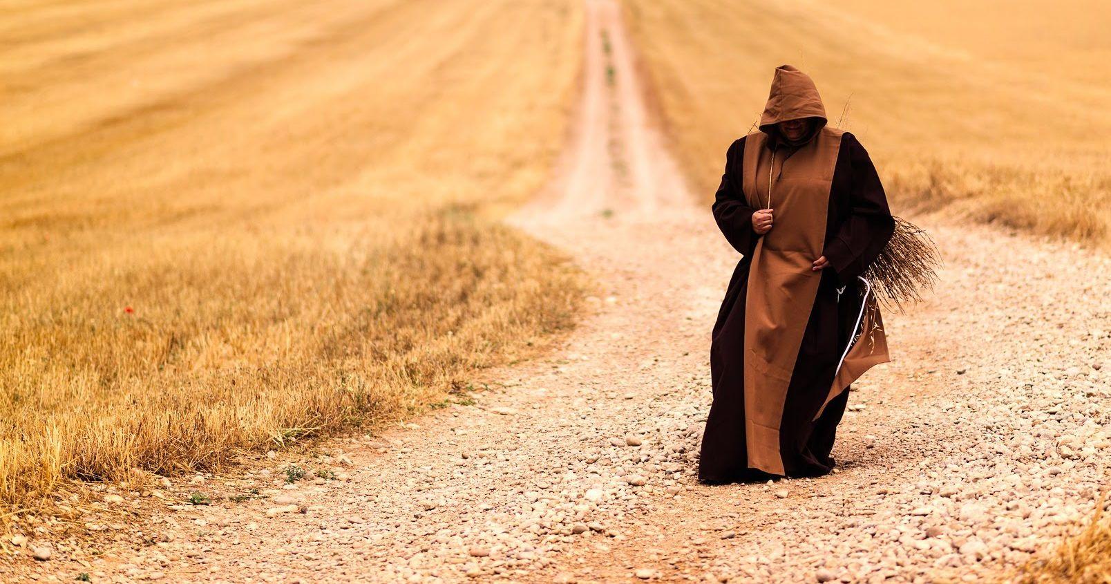 Profecías de San Antonio María Claret sobre Cuba, de Don Bosco y de Santa Colette