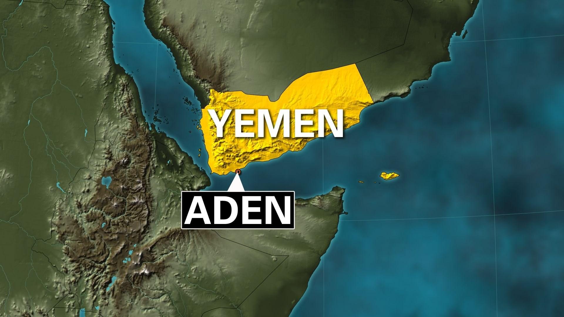 El Papa avisa que el asesinato de las 4 monjas en el Yemen fue un acto DIABÓLICO…
