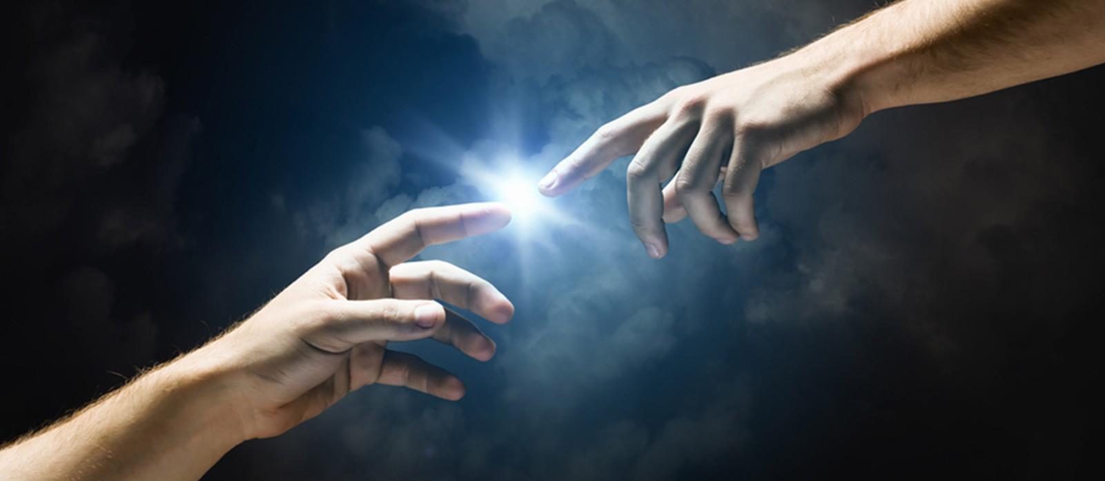 ¿Cómo Dios Creó el Universo según la Iglesia Católica?