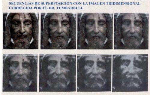 imagen-corregida-tridimensional-de-la-cara-de-jesus-segun-sabana-santa