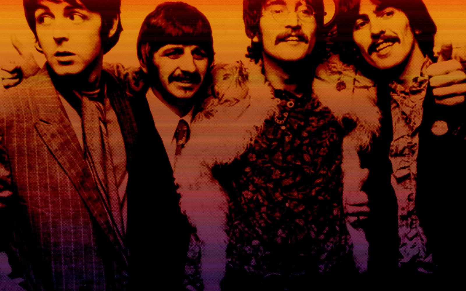 ¿Los Beatles eran Satanistas de la New Age?